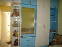 14S9U00381: Bedroom 1