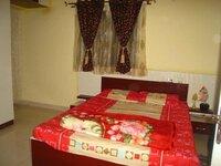 14S9U00381: Bedroom 2