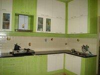 14S9U00381: Kitchen 1