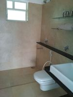 12J6U00222: Bathroom 1