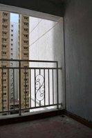 13J6U00190: Balcony 1