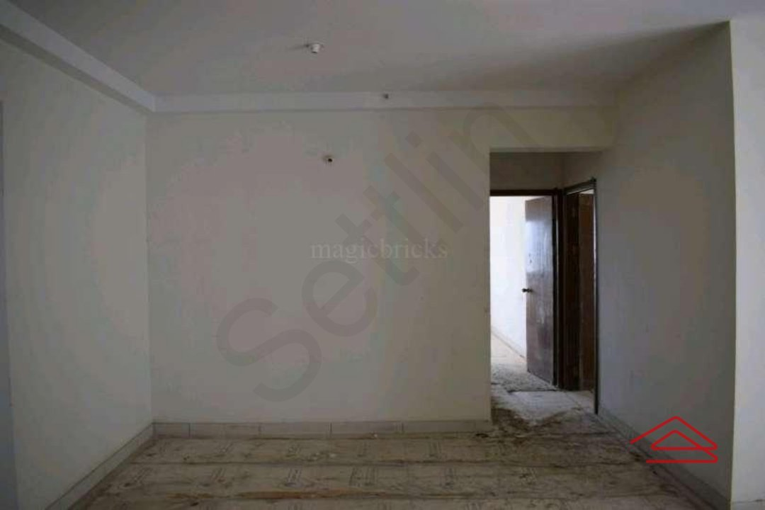 13J6U00190: Bedroom 1