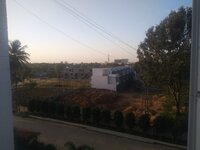 14DCU00395: Balcony 1