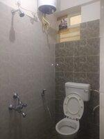14DCU00395: Bathroom 2