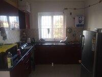 14DCU00395: Kitchen 1