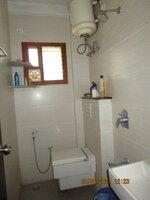 15A4U00150: Bathroom 2