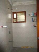 15A4U00150: Bathroom 1