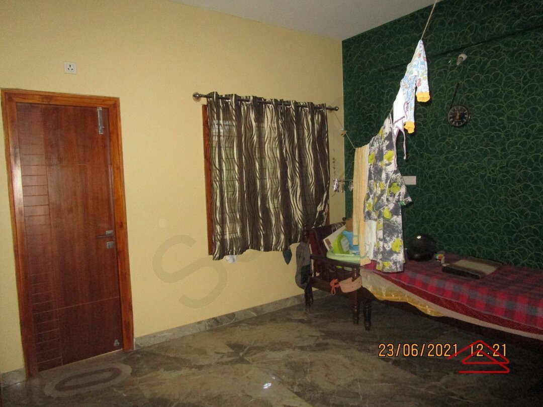 15A4U00150: Bedroom 1