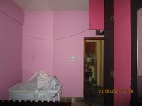 15A4U00150: Bedroom 2