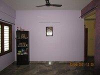 15A4U00150: Hall 1
