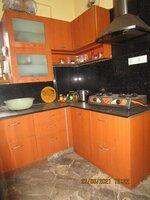 15A4U00150: Kitchen 1