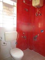 13OAU00188: Bathroom 1