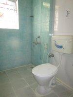 13OAU00188: Bathroom 2