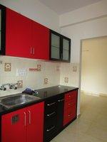 13OAU00188: Kitchen 1