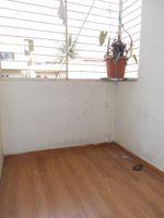 13J1U00224: Balcony 1