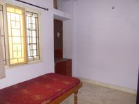 13J1U00224: Bedroom 4