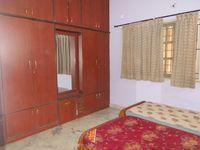 13J1U00224: Bedroom 1