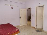 13J1U00224: Bedroom 2