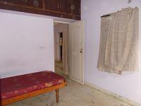 13J1U00224: Bedroom 3