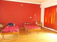 13J1U00224: Bedroom 5