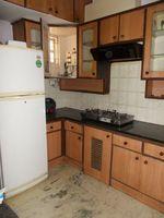 13J1U00224: Kitchen 1