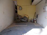 13J1U00224: parking 1