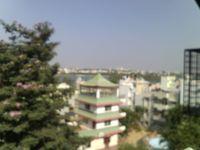13F2U00418: Balcony 2