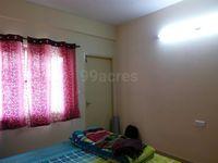 13F2U00418: Bedroom 2