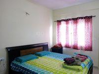 13F2U00418: Bedroom 1