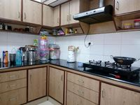 13F2U00418: Kitchen 1