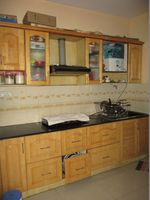 10J6U00601: Kitchen
