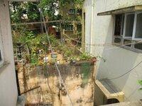 Sub Unit 15A4U00134: balconies 1