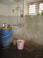 Sub Unit 15A4U00134: bathrooms 1