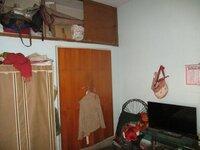 Sub Unit 15A4U00134: bedrooms 1