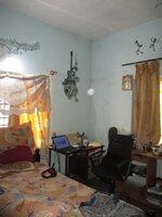 Sub Unit 15A4U00134: bedrooms 2