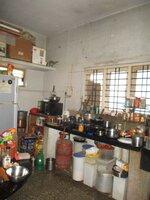 Sub Unit 15A4U00134: kitchens 1
