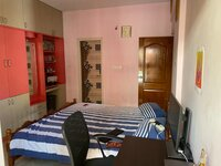 15S9U00435: Bedroom 1