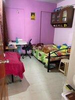 15S9U00435: Bedroom 2
