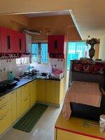 15S9U00435: Kitchen 1
