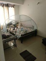 13M5U00712: Bedroom 2