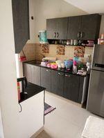 13M5U00712: Kitchen 1