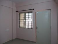 10F2U00062: Master bedroom