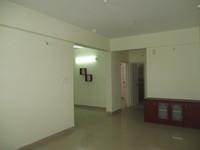 10F2U00062: Hall
