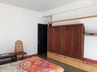 14J1U00403: Bedroom 1