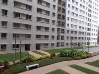 14DCU00571: Balcony 1