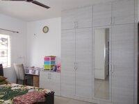 14DCU00571: Bedroom 1