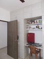 14DCU00571: Bedroom 2