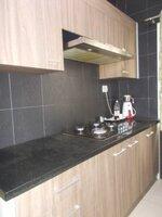 14DCU00571: Kitchen 1
