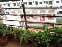 12J6U00423: Balcony 2