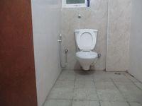 12J6U00423: Bathroom 3